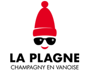 Mairie de Champagny